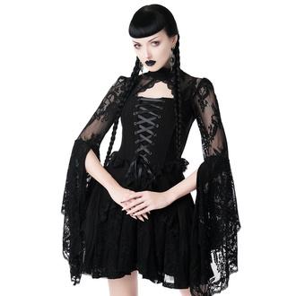 Robe pour femmes KILLSTAR - Dark Masquerade, KILLSTAR