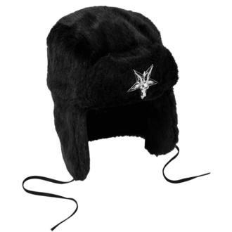 Bonnet KILLSTAR - Darkwave - Trapper, KILLSTAR