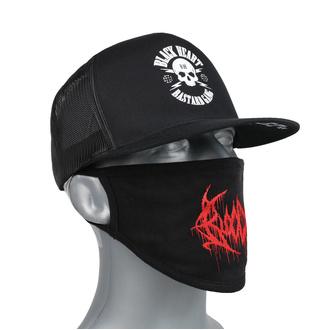 Masque BLOODBATH - LOGO - RAZAMATAZ, RAZAMATAZ, Bloodbath