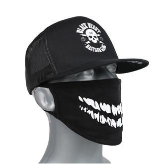 Masque DISTURBED - SMILE - RAZAMATAZ, RAZAMATAZ, Disturbed