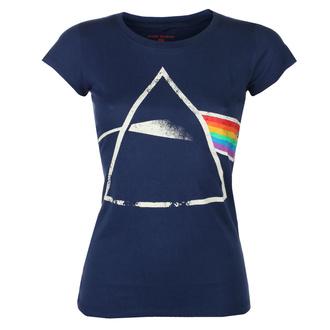 T-shirt pour hommes Pink Floyd - DSOTM Back - ROCK OFF, ROCK OFF, Pink Floyd