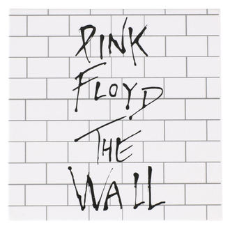 Aimant Pink Floyd - ROCK OFF, ROCK OFF, Pink Floyd