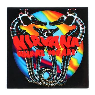 Aimant Nirvana - ROCK OFF, ROCK OFF, Nirvana