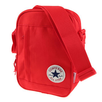 sac petit CONVERSE - Poly Cross Body - rouge, CONVERSE