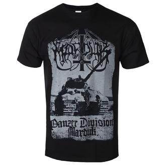 T-shirt pour hommes Marduk - Panzer Division Marduk 2020 - RAZAMATAZ, RAZAMATAZ, Marduk