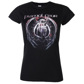 T-shirt pour femmes PRIMAL FEAR - I will be gone - NUCLEAR BLAST, NUCLEAR BLAST, Primal Fear