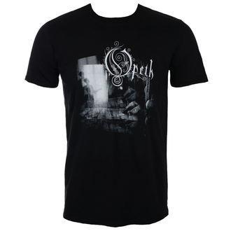 tee-shirt métal pour hommes Opeth - DAMNATION - PLASTIC HEAD, PLASTIC HEAD, Opeth