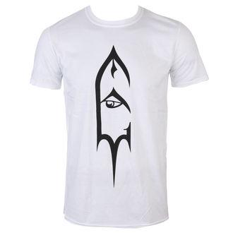 tee-shirt métal pour hommes Emperor - E ICON White - PLASTIC HEAD, PLASTIC HEAD, Emperor