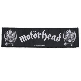 Patch Motörhead - War Pigs - RAZAMATAZ, RAZAMATAZ, Motörhead