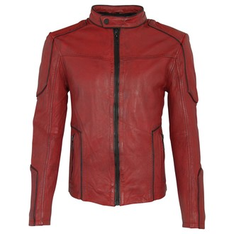 veste en cuir Suicide Squad - RED - NNM, NNM