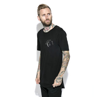 t-shirt unisexe - Release The Bats - BLACK CRAFT, BLACK CRAFT
