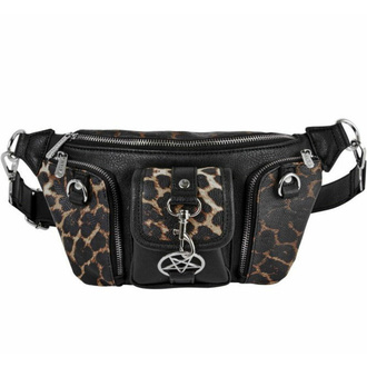 Sac (sacoche) KILLSTAR - Demi Meower - LEO, KILLSTAR