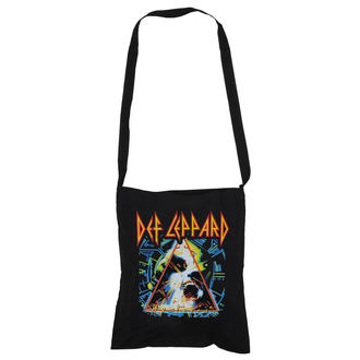 Sac (sac à main) Def Leppard - Hysteria - LOW FREQUENCY, LOW FREQUENCY, Def Leppard