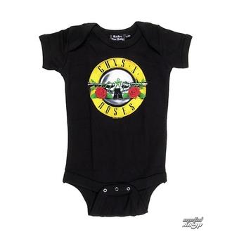 body enfants Guns n ' Roses 2 - BRAVADO USA, BRAVADO, Guns N' Roses