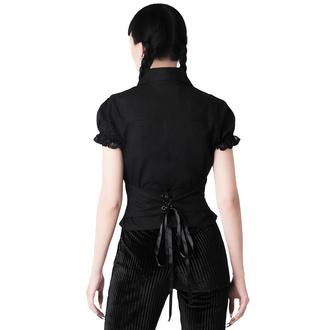 Chemise pour femmes KILLSTAR - Devils Claw, KILLSTAR