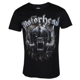 tee-shirt métal pour hommes Motörhead - SAW - NNM, NNM, Motörhead