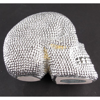 Décoration diamant Type - D3054H7 - ENDOMMAGÉ