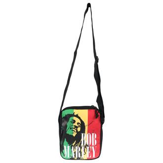 Sac BOB MARLEY - JAMMIN - Crossbody, NNM, Bob Marley