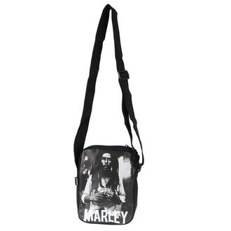 Sac BOB MARLEY - CROSSBODY, NNM, Bob Marley