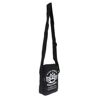 Sac FIVE FINGER DEATH PUNCH - HEAVEN AND HELL - Crossbody, NNM, Five Finger Death Punch