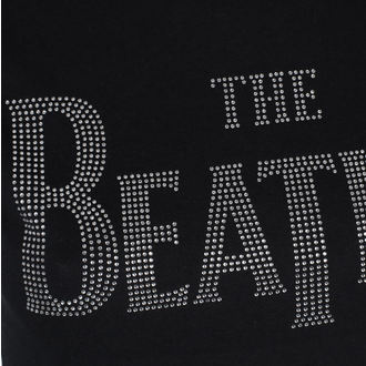 tee-shirt métal pour femmes Beatles - Drop - ROCK OFF, ROCK OFF, Beatles