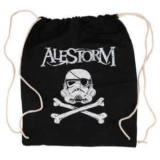 sac Alestorm - Darth Vader - ART WORX, ART WORX, Alestorm