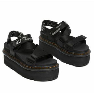 Chaussures (sandales) pour femmes DR. MARTENS - Kimber, Dr. Martens