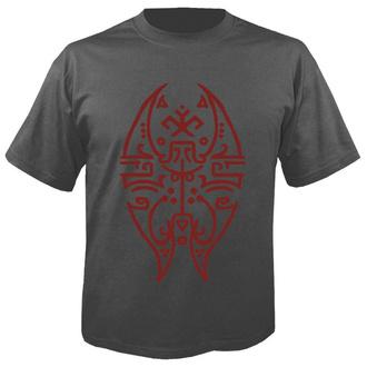 tee-shirt métal pour hommes Soulfly - War eternal - NUCLEAR BLAST, NUCLEAR BLAST, Soulfly