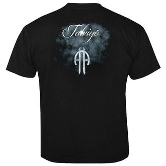 tee-shirt métal pour hommes Sonata Arctica - Talviyö - NUCLEAR BLAST, NUCLEAR BLAST, Sonata Arctica