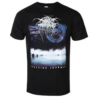 tee-shirt métal pour hommes Darkthrone - Soulside Journey - RAZAMATAZ, RAZAMATAZ, Darkthrone