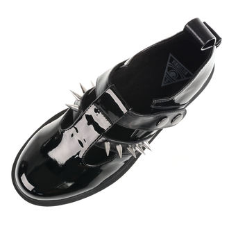 chaussures à semelles compensées pour femmes - DISTURBIA