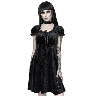 Robe pour femmes KILLSTAR - Divine Babydoll, KILLSTAR