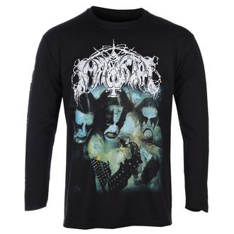 T-shirt à manches longues pour hommes Immortal - Blizzard Beasts - RAZAMATAZ, RAZAMATAZ, Immortal