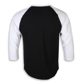 tee-shirt métal pour hommes Misfits - SKULL - PLASTIC HEAD, PLASTIC HEAD, Misfits