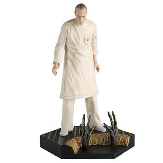 Figurine Alien - Dr. Gediman - Alien Resurrection, NNM, Alien - Vetřelec
