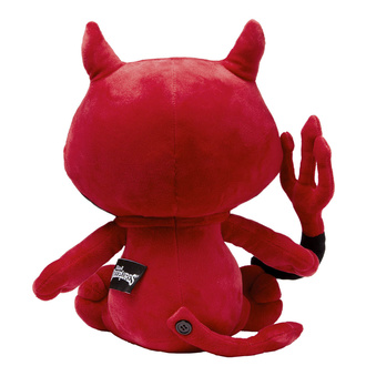 Peluche KILLSTAR - Doom, KILLSTAR