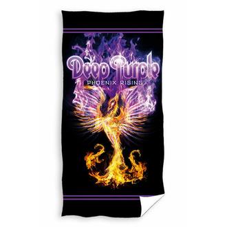 Serviette (serviette de bain) DEEP PURPLE, NNM, Deep Purple