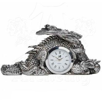 Horloge ALCHEMY GOTHIC - Dragonlore, ALCHEMY GOTHIC