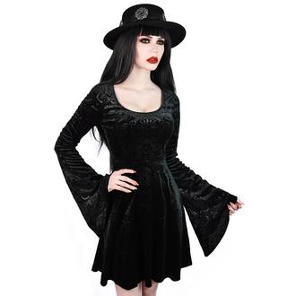 Robe pour femmes KILLSTAR - Dreamweaver Skater - KSRA002221