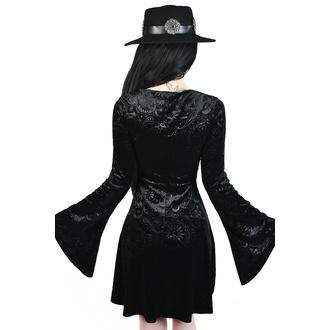 Robe pour femmes KILLSTAR - Dreamweaver Skater, KILLSTAR