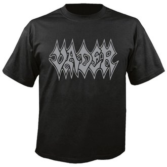 tee-shirt métal pour hommes Vader - Logo - NUCLEAR BLAST, NUCLEAR BLAST, Vader