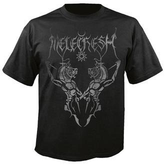 tee-shirt métal pour hommes Melechesh - Djinn - NUCLEAR BLAST, NUCLEAR BLAST, Melechesh