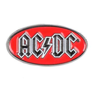 Épingle AC / DC - ROCK OFF, ROCK OFF, AC-DC