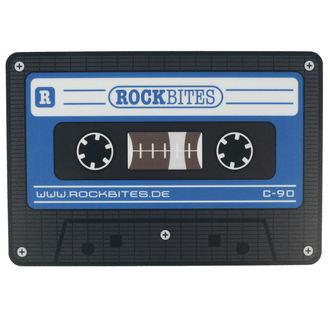 Tapis de souris Blau - Rockbites, Rockbites