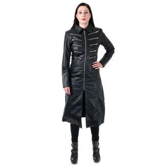 Manteau DR FAUST pour femmes - Bellona - vegan, DOCTOR FAUST