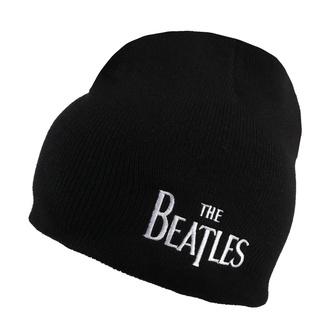 Bonnet Beatles - Drop T Logo - ROCK OFF, ROCK OFF, Beatles
