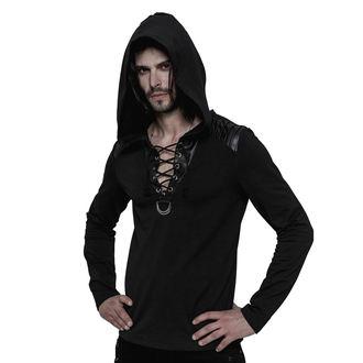 T-shirt à manches longues pour homme PUNK RAVE - Varg, PUNK RAVE