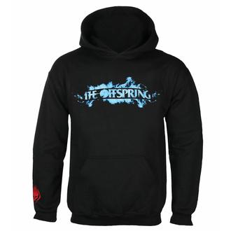 sweatshirt pour homme Offspring - Bad Times - Noir - RTTOSHDBBAD