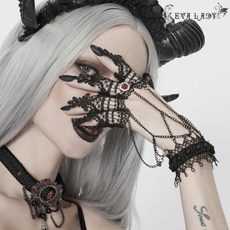 Bracelet DEVIL FASHION, DEVIL FASHION