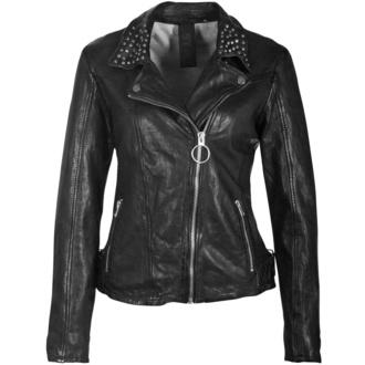 Veste metal pour femmes G2GFurios SF LAMAXV - M0012834